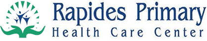 Rapides Primary Health Care Center